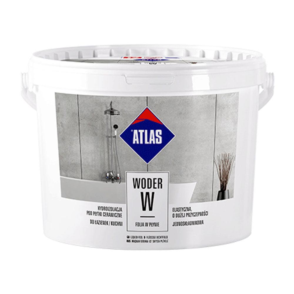 Folia w płynie Atlas Woder W