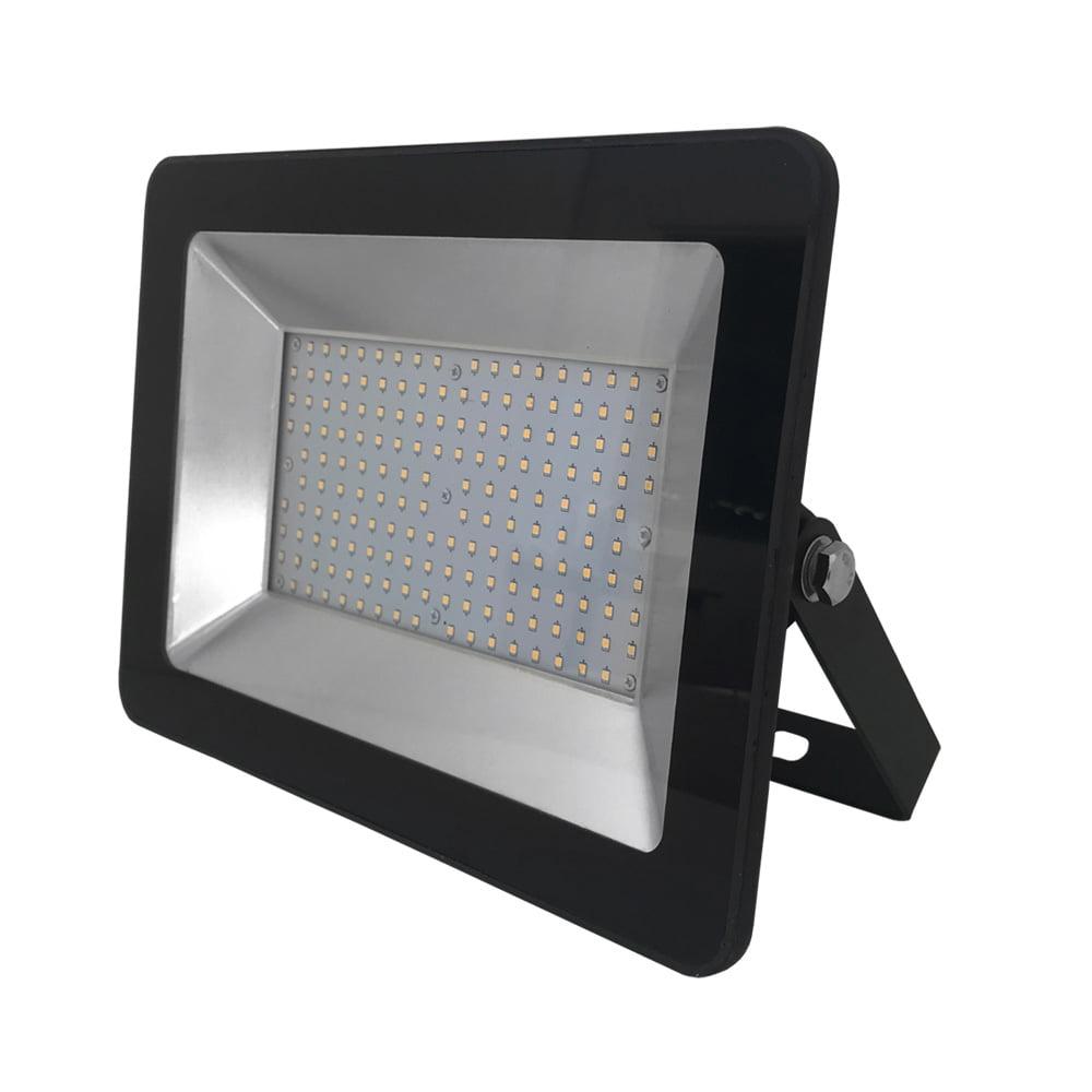 Naświetlacz LED SMD 100W 6000K