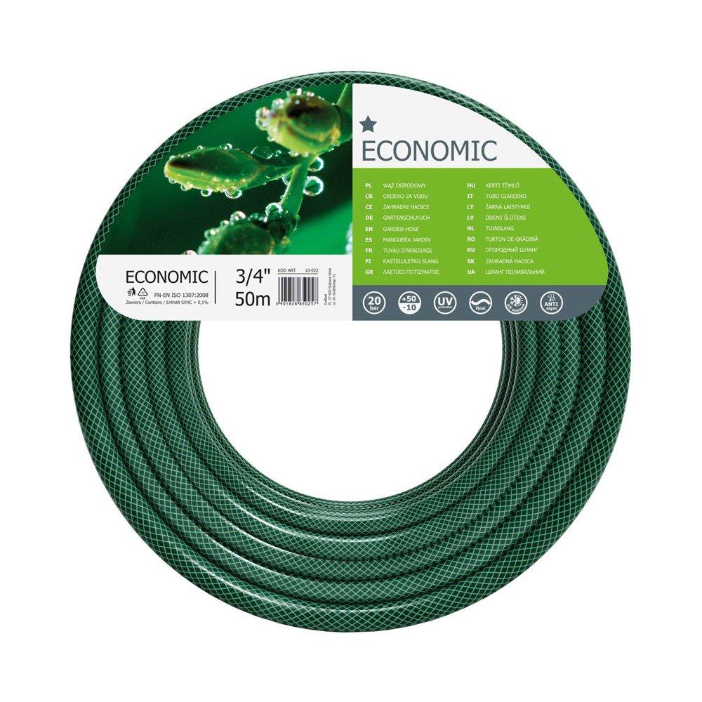 Wąż ogrodowy Celfast
