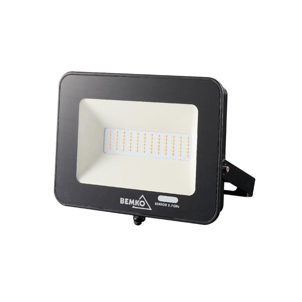 Naświetlacz LED 50W 5000K IP65