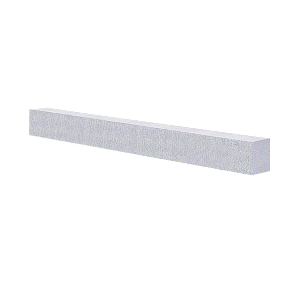 Nadproże YTONG YF 150x11,5cm