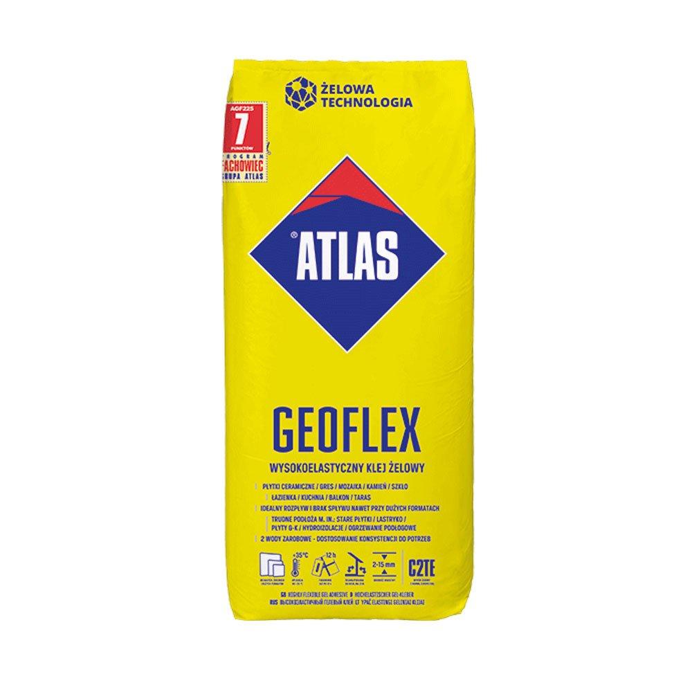 ATLAS GEOFLEX 25KG
