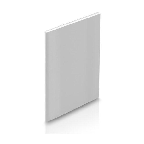 Płyta kartonowo-gipsowa A13 Knauf