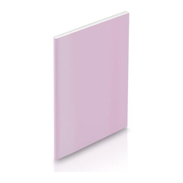 Płyta kartonowo-gipsowa 1,2x2,6m F13 Knauf