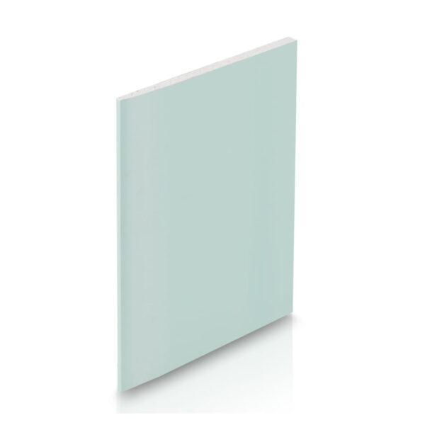 Płyta kartonowo-gipsowa 1,2x2,6m HF13 Knauf