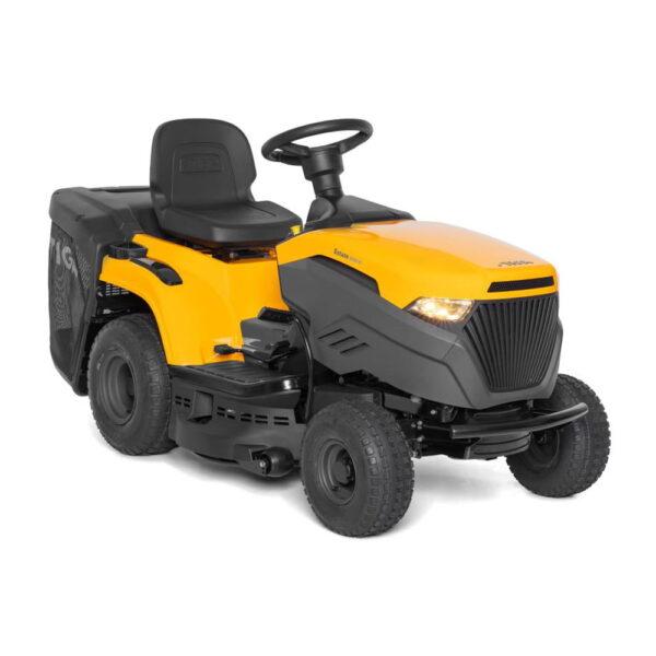 Traktor ogrodowy Estate 2084 H Stiga