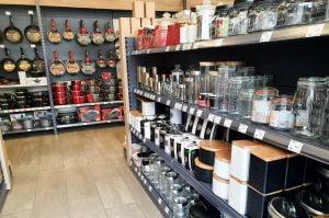 Galeria Fimal akcesoria kuchenne2