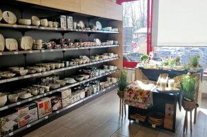 Galeria Fimal akcesoria kuchenne4