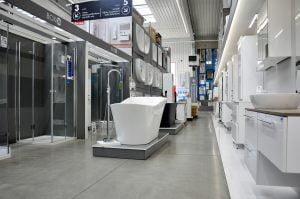 Galeria Fimal salon łazienek2