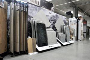 Galeria Fimal salon łazienek3