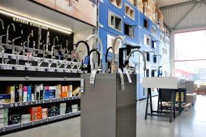 Galeria Fimal salon łazienek4