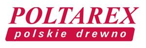 logo Poltarex