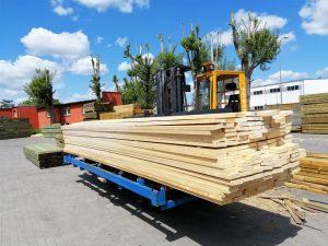 Fimal Dział Drewna Galeria