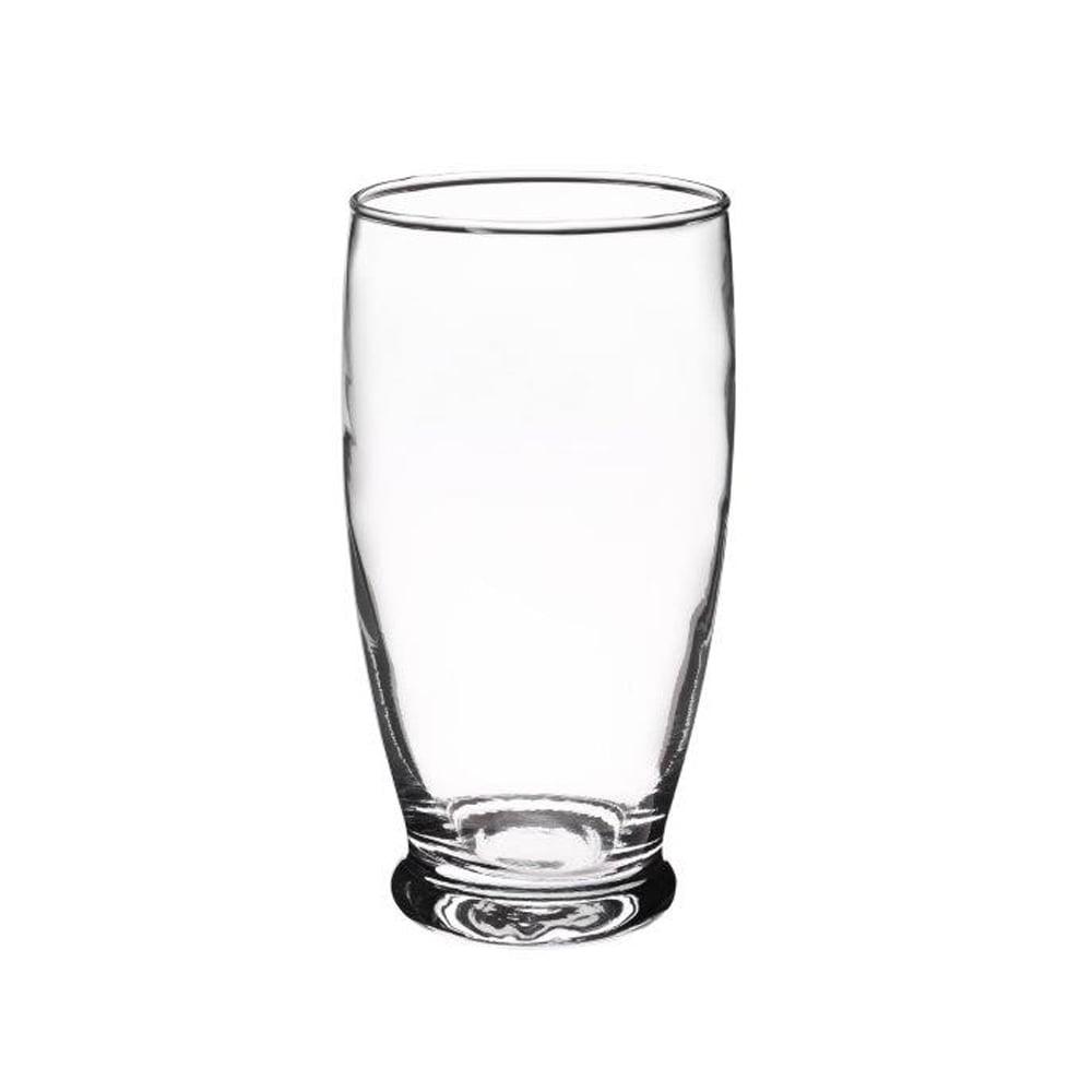 Wysoka szklanka Margo 350 ml