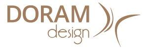 Logo Doram