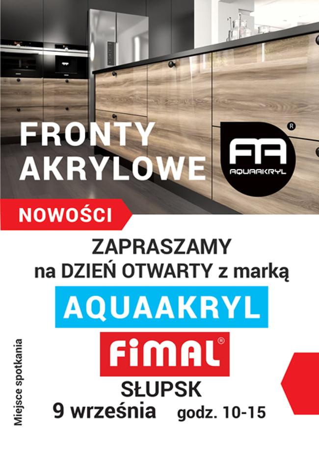 Fimal Aquaakryl