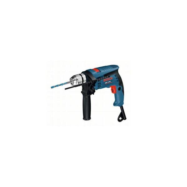 Młot udarowo-obrotowy Bosch GBH240F