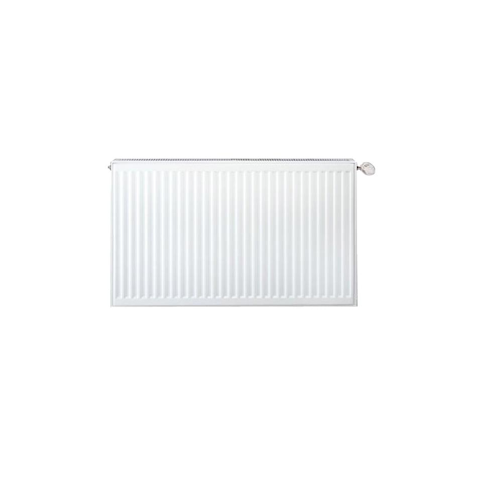 Grzejnik panelowy Eko-Instal
