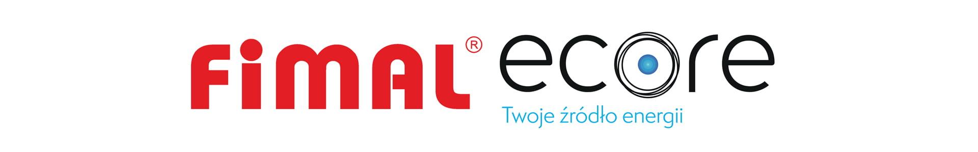 EcoreFimal