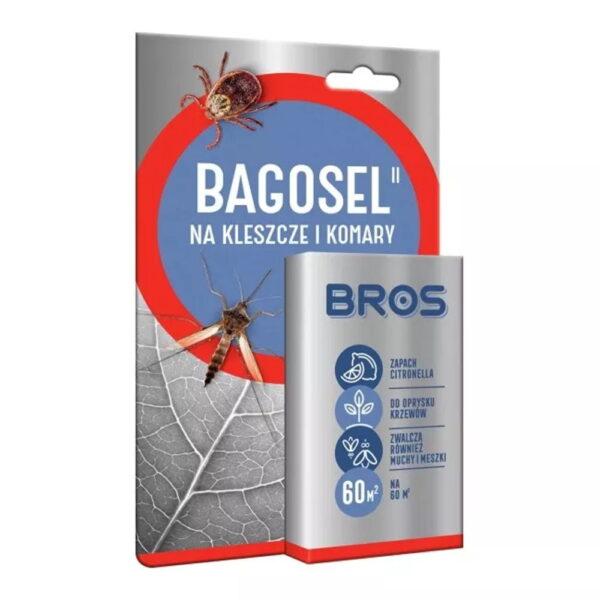 Bagosel