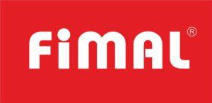 Logo Fimal