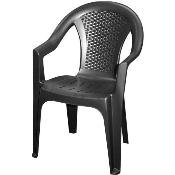 krzeslo_ogrodowe_koopman