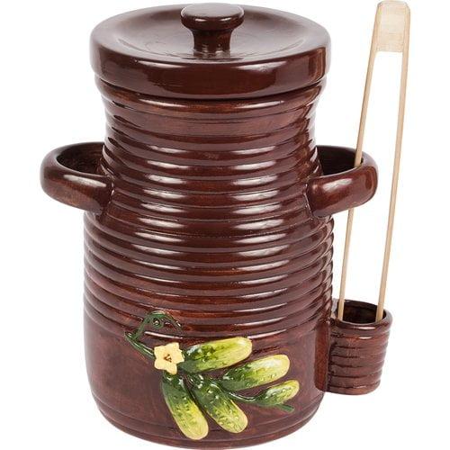 słoik ceramiczny browin