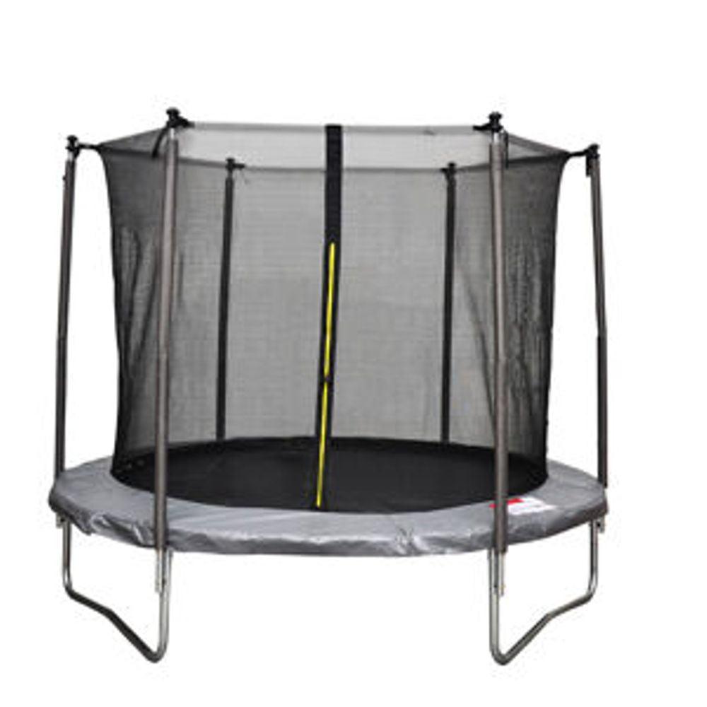 trampolina-244